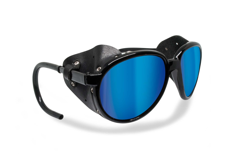 Polarized Antiglare Motorcycle Sunglasses CORTINA 02