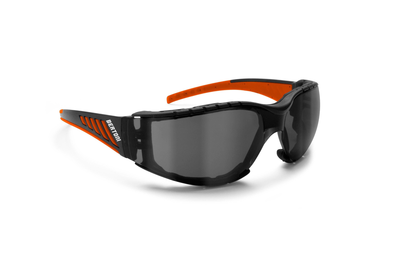AF149HD1 Motorcycle goggles