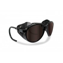 Polarized Antiglare Motorcycle Sunglasses CORTINA 01