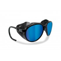 Polarized Antiglare Motorcycle Sunglasses CORTINA 02