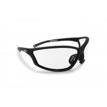 Antifog Motorcycle Sunglasses AF100B