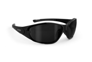 Motorcycle Sunglasses Multilens Antifog - AF109A